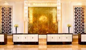 Interior Design Las Vegas by Trump Las Vegas Condominiums Condos