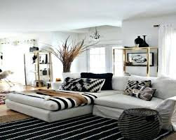 Luxury Small Bedroom Designs White And Gold Bedroom Ideas Luxury Small Bedroom Designs Black
