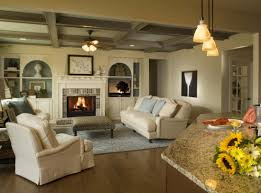 living room infatuate living room wall texture ideas beguile