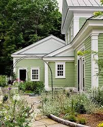 118 best vista exterior images on pinterest outdoor living