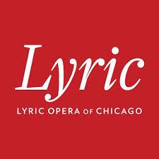 lyric opera chicago lyricopera twitter
