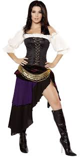 493 best costumes for women images on pinterest woman costumes