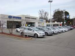 Barnes Crossing Hyundai Barnes Crossing Hyundai Mazda Car Dealership In Tupelo Ms 38804