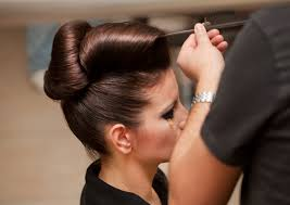hair styling classes hair styling course singapore kheop