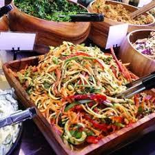 vegan cuisine vegetarian catering vegan food caterers