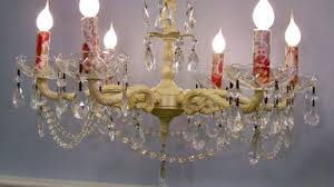 Candle Sleeves For Chandelier The Candle Tubes Candle Sleeves Candle Covers Kings Chandelier