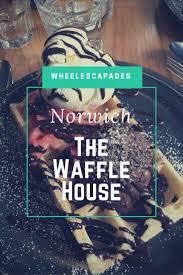best 25 waffle restaurant ideas on pinterest restaurant copycat