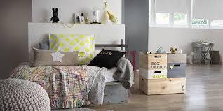 comment ranger sa chambre le plus vite possible les astuces rangement de compactor