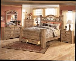 bed sets for teenage girls bedroom sets for girls cool bunk beds 4 teenagers with stairs