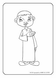 38 islamic homeschool worksheets images