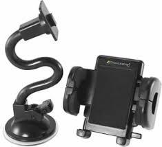 black friday gps best deals gps navigation maps u0026 accessories best buy