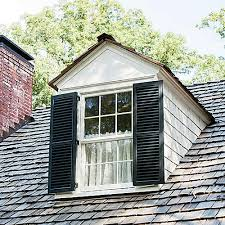 Define Dormers 10 Ways To Add Cottage Style Southern Living