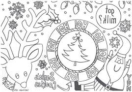 coloring placemats christmas coloring placemats christmas coloring pages