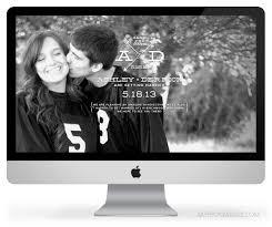 free personal wedding websites 22 best wedding website images on wedding website