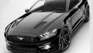 2015 mustang horsepower it s official ford releases 2015 mustang horsepower ratings