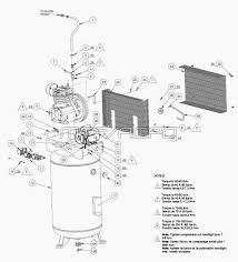 kobalt lv5248069 u0026 222050 air compressor parts