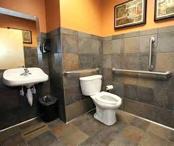 office bathroom decorating ideas commercial toilet design outstanding office bathroom design office