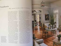 book tip interior design masterclass bettina deda