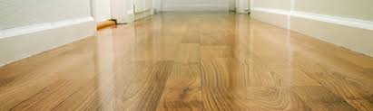 cost to refinish hardwood floors in indianapolis hardwood floors