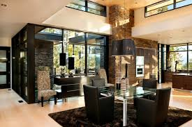 Clearstory Windows Plans Decor How To Choose The Best Of Clerestory Windows U2014 Tedx Designs