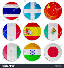 Mexico Flag Symbol Spain Clipart Mexico Pencil And In Color Spain Clipart Mexico