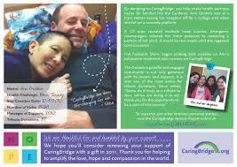 8 best nonprofit annual report postcards images on pinterest