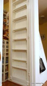 Built In Gun Cabinet Plans In Wall Storage U2013 Dihuniversity Com
