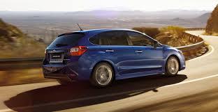 subaru hatchback 2014 2014 subaru impreza cut to 23 990 driveaway photos 1 of 4