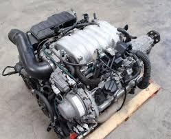 jdm lexus gs400 98 00 lexus gs400 ls400 sc400 4 0 l vvti engine 1uzfe motor 1uz fe