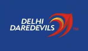 D D | dd team 2018 players list complete ipl squad of delhi daredevils