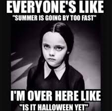 wolf mask spirit halloween 100 days till halloween tara bardeen tarabardeen twitter 68