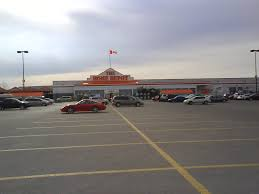 home depot hyannis ma black friday deals architecture branding advocating the form adopted as the