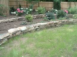 stone garden walls defranco u0026 sons contractors llc