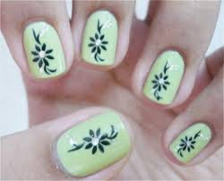 cute designs for nails at home home design