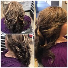 j marie hair u0026 nail studio home facebook