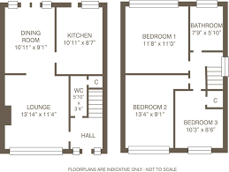 in law apartment floor plans 100 mother in law floor plan floor plan with mother in law
