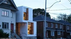 Art Deco House Designs Art Deco Shipping Container Homes Ready In Just Weeks For As