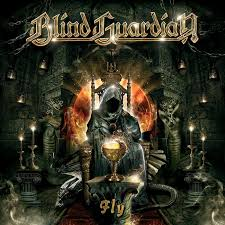 Blind Guardian Shirts Blind Guardian Fly Nuclear Blast Usa Store