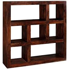 amazon com maldives wide bookcase 54
