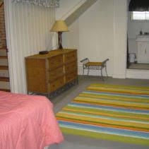 bedroom ideas for basement basement bedroom ideas basement bar ideas