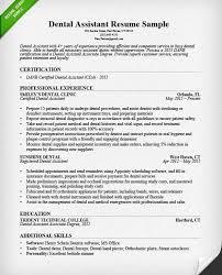 Dental Hygienist Resume Objective Download Dental Hygiene Resumes Haadyaooverbayresort Com