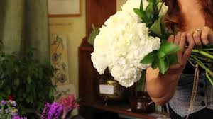 wedding flowers ideas wedding flower ideas how to make a bridal bouquet with fresh