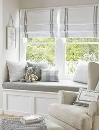 Kitchen Window Decorating Ideas Best 25 Modern Window Coverings Ideas On Pinterest Modern