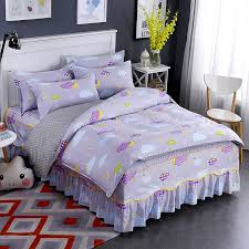 Skirted Coverlet Beautiful Skirted Coverlet How To Clean Skirted Coverlet U2013 Hq