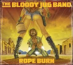 a little halloween music u2013 burn the bloody jug band the
