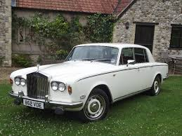 rolls royce silver shadow a 1975 rolls royce silver shadow registration number 862 vde old