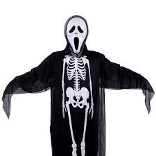 Womens Ghost Halloween Costumes Buy Wholesale Womens Ghost Costume China Womens Ghost