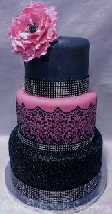 44 best birthday cakes images on pinterest birthday cakes