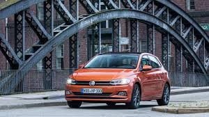 volkswagen polo 2017 cars desktop wallpapers volkswagen polo 2017
