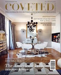 home design magazines best interior design magazines usa